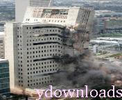 Destroy 1